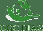 DGC Diag