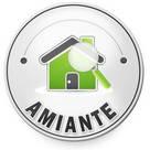 diagnostic immobilier à votre service à Chatou (78)